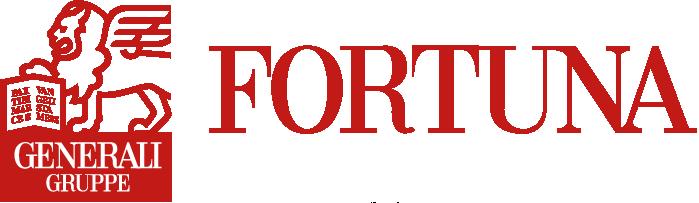 Generali Fortuna